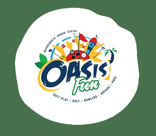 oasislogo_centre_smaller