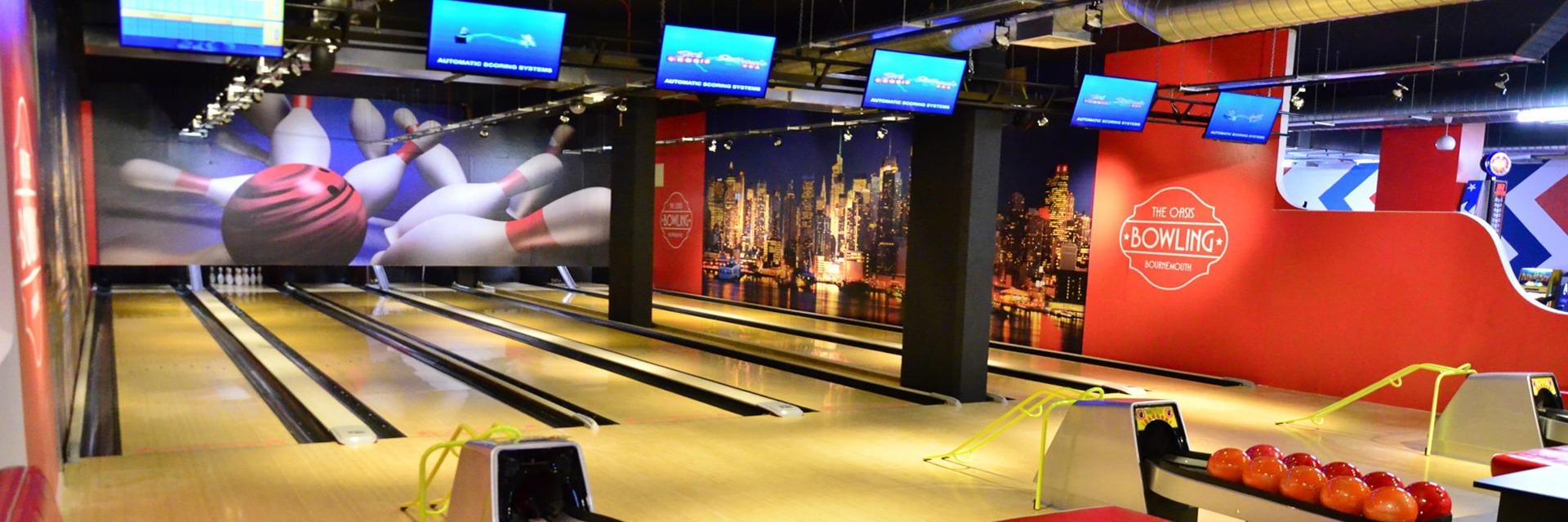 bowling02-min-1