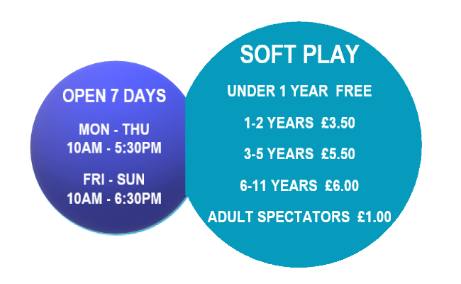 Soft-Play-Hrs NEW3