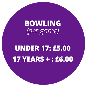 pricesoasis_bowling
