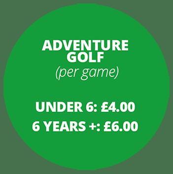 pricesoasis_golf